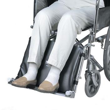 Foot Cradle