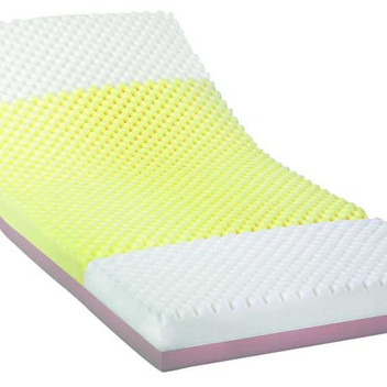 High Density Foam Therapeutic Mattress