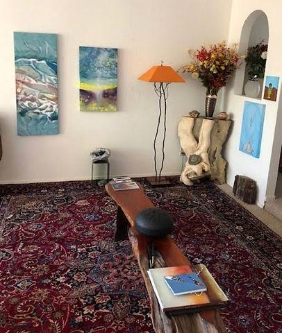 Gallery 9.jpg