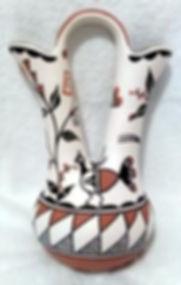 JC Wedding Vase.jpg