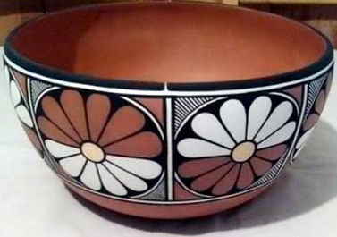 JC Daisy Bowl  dough bowl.jpg