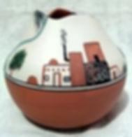 JC New Mexico Hills jar.jpg