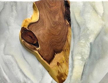 Ghost Wood.jpg