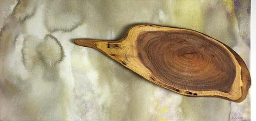 Flaxen Wood.jpg