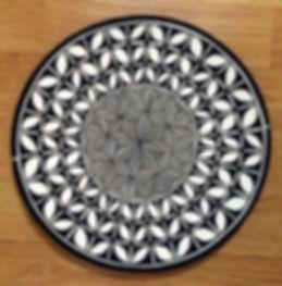 JC Starburst Leaf Plate.jpg