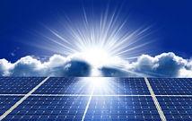 energia solar188.jpg