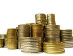 dinero-precios.jpg