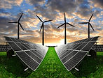energias renovables 4.jpg