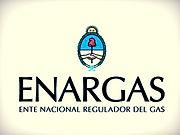 ENARGAS SENTENCIA_edited.jpg