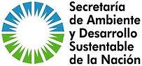 SECRETARIA AMBIENTE Y DESARROLLO SUSTENT