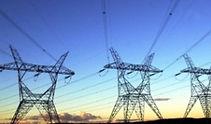 ENERGÍA_ELECTRICA.jpg