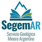 SEGEMAR2.jpg