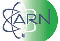 ARN.jpg