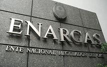ENARGAS 3.jpg