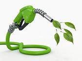 bio etanol.jpg