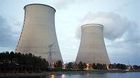 ENERGIA NUCLEAR FRANCIA.jpg