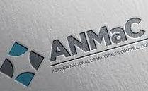 ANMAC MATERIALES CONTROLADOS.jpg