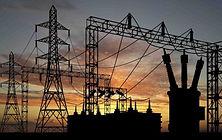 ENERGIA TRANSPORTE.jpg