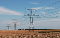 TRANSPORTE ENERGIA.jpg