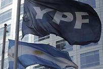 YPF ARGENTINA.jpg