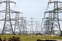 ENERGIA_ELECTRICA_ESPAÑA.jpg