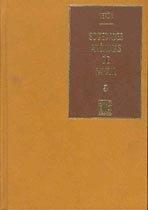 VERÓN, ALBERTO V.: Sociedades anónimas de familia. 3 tomos (E.)