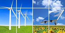 ENERGIA RENOVABLE.jpg