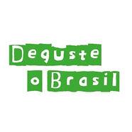 Logo Deguate 1.jpg