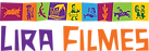 Lira Filmes Logo AF.png