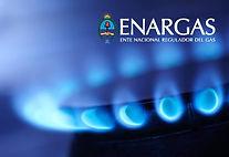 GAS ENARGAS.jpg