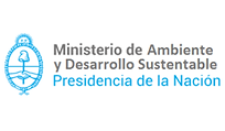 Ministerio de ambiente.png