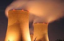 CLVI_nuclear_power_plant.jpg