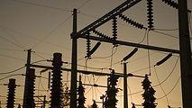 DISTRIBUCION DE ENERGIA.jpg