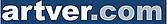 ARTVER.COM.png