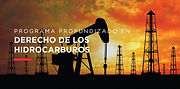 DERECHO DE LOS HIDROCARBUROS - AUSTRAL.j