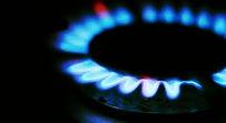gas de redes2.jpg 2015-8-21-13:11:55