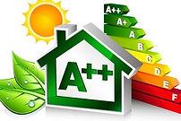 EFICIENCIA ENERGETICA 2.jpg