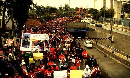 Manifestação1.png