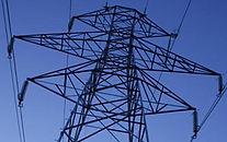 energia-electrica.jpg