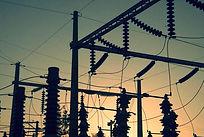 DISTRIBUCION DE ENERGIA.jpg 2015-8-21-13