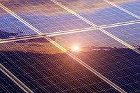 planta solar.jpg