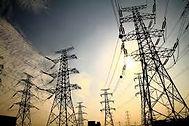 electricidad.jpg