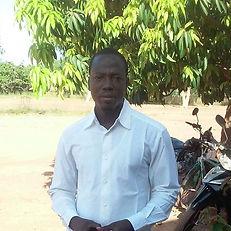 Souleymane Ouedraogo