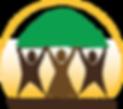 Logo Buud Nooma