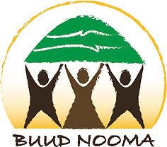 Buud Nooma