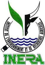 inera logo -assentby Rashmi 180427.jpg