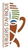 Logo Vergers d'Afrique 2018.jpg