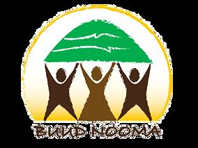 Buud-Nooma-logo.png