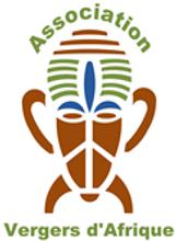 Vergers d'Afriqu