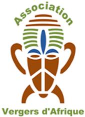 Logo Vergers d'Afrique